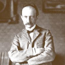 Max Planck 1906.png