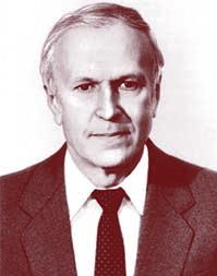 Руслан Стратонович