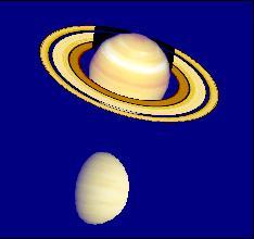 Астрономическая неделя с 24 по 30 октября 2016 года