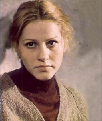 Каменкова-Павлова, Анна Семёновна