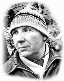 Маракулин, Павел Павлович