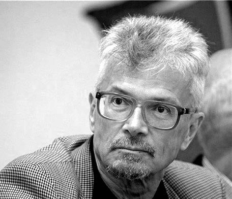 Лимонов, Эдуард Вениаминович