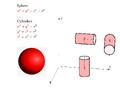 Sphere-Cylinders-01-goog