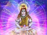 Ноопсихофизический комплекс культуры здоровья Шива Крийя