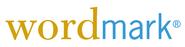 Wordmark-R