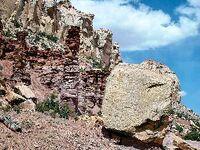 Geology01-goog.jpg