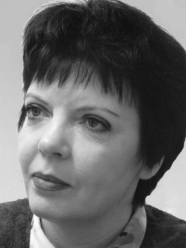 Сырнева, Светлана Анатольевна