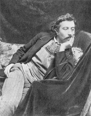Paul Gauguin 1891.png