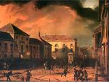 Польское восстание (1830)