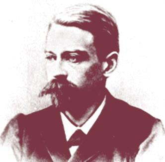 Томас Стилтьес