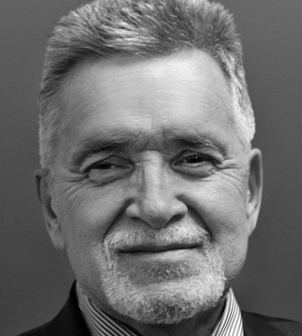 Шамсутдинов, Николай Меркамалович