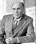 Копылов, Дмитрий Игнатьевич