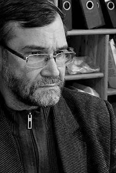 Степанов, Евгений Викторович