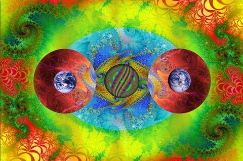 Esoterism-03-goog.jpg