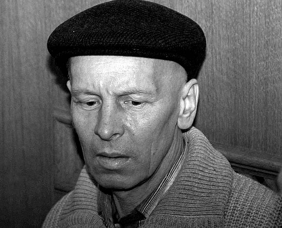 Прокошин, Валерий Иванович