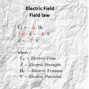 Field-laws-Electric-Field-mine