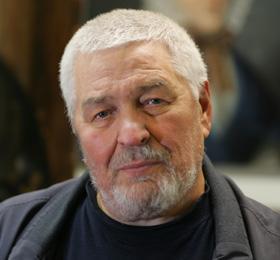 Ямщиков, Савва Васильевич