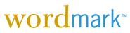 Wordmark-TM