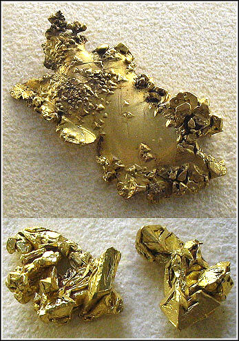 Native gold nuggets.jpg