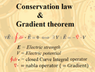 Laws-conservation-theorems-gradient-01-goog
