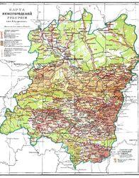 Карта Нижегородской губернии.jpg