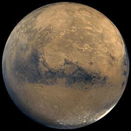 Mars hemisphere 1.jpg
