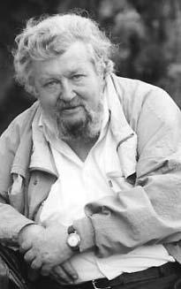Адрианов, Юрий Андреевич