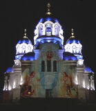 Church of Novocherkassk