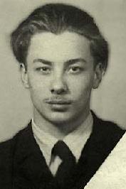 Чудаков, Сергей Иванович