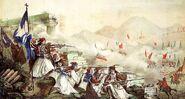 Revolutions-Greece-01-goog