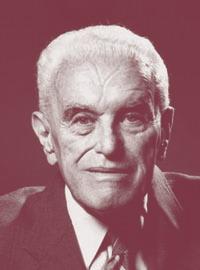 Джон Харсаньи