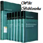 Encyclopedia03-wik.png