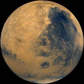 Marsglobe3.jpg