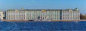 Winter Palace Panorama 4.jpg
