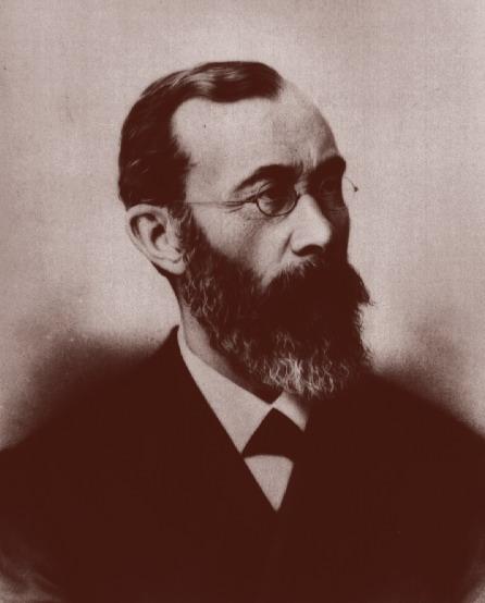 Вильгельм Вундт