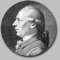 1795 год