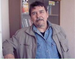 Макаров, Аркадий Васильевич
