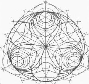 Математики решили древний пазл