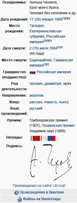 Чехов, Антон Павлович.jpg
