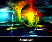 Exaltation-02-goog