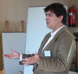 Belgium teaching Thomas Gazis.jpg