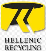 Κωστούλας Recycling ΑΕΒΕ.png
