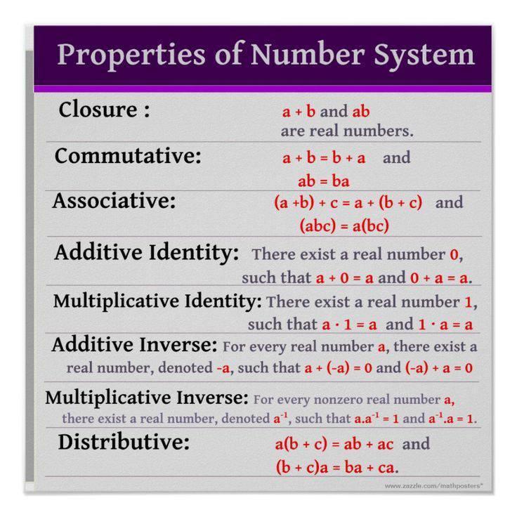 Αριθμητική
