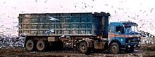 Κ. Κωστούλας ΑΕΒΕ βιομηχανία ανακύκλωσης και ενοικιάσεων κάδων
