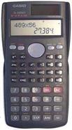 Calculator-01-goog