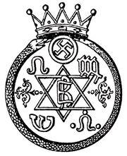 Theosophicalsociety-1.jpg