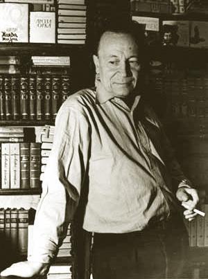 Мильчаков, Алексей Иванович