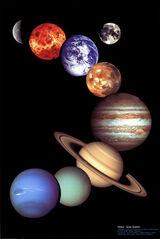 Solar-System-01-goog.jpg