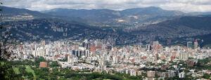 CaracasAvila.jpg