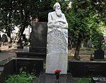 Шмидт, Отто Юльевич